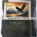 35165_set_dimensions_cross_stitch