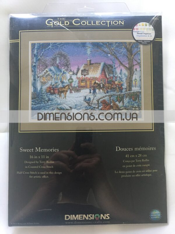 8816_dimensions