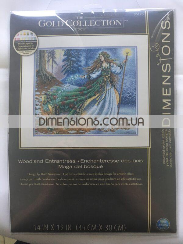 35173-dimensions
