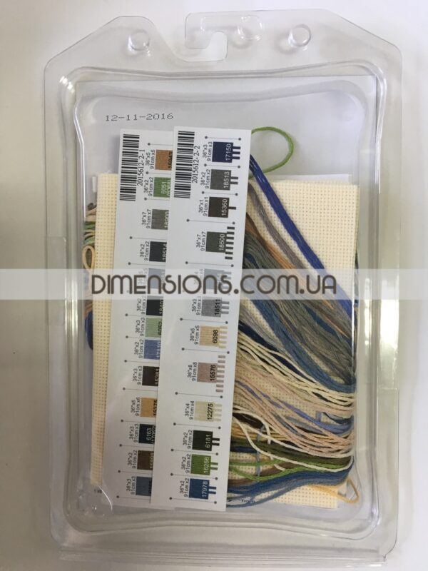 8817-dimensions-mouline