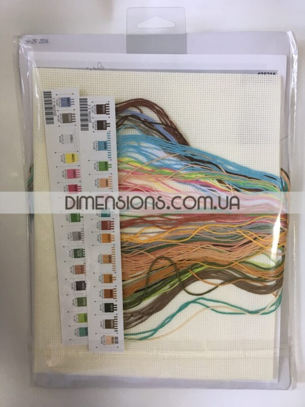 35216-dimensions-mouline