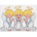 70-65167-Little Angels_dimensions_new_almost-perfect