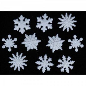 2462 Фигурки. Снежный ком | Dress it up США
