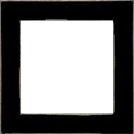 Оригинальная рамка Matte Black для наборов Mill Hill