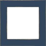 Оригинальная рамка Matte Blue для наборов Mill Hill