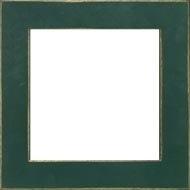 Оригинальная рамка Matte Green для наборов Mill Hill