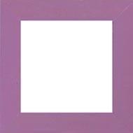 Оригинальная рамка Purple Iris для наборов Mill Hill
