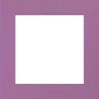 Оригинальная рамка Matte Purple для наборов Mill Hill