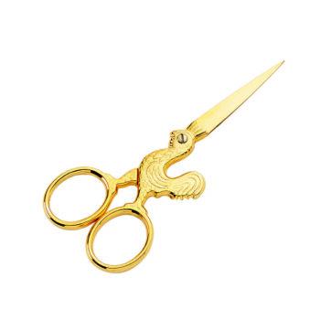 Ножницы 10359 Premax (Италия)