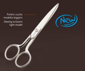 Ножницы швейные 87083 Premax (Италия)