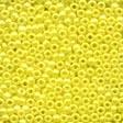 Бисер 00128 Yellow Mill Hill