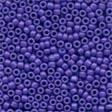 Бисер 02069 Crayon Purple Mill Hill