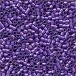 Бісер 10118 Dusty Purple Mill Hill