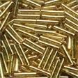 Бисер 82011 Victorian Gold • Mill Hill