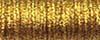 Very Fine #4 Braid (5028) 11м Kreinik