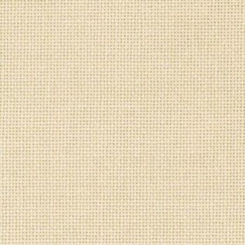 1235264 Linda Schulertuch 27 (36х46см) слоновая кость