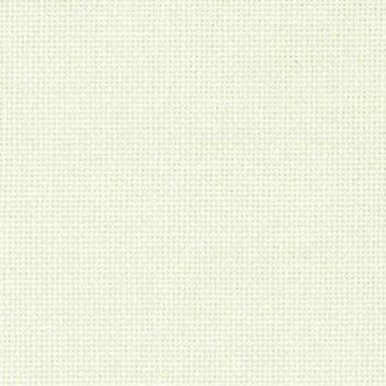 1235101 Linda Schulertuch 27 (ширина 140см) молочный