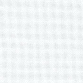 12351 Linda Schulertuch 27 (36х46см) белый