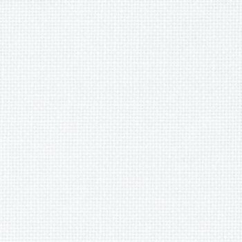 12351 Linda Schulertuch 27 (ширина 140см) белый