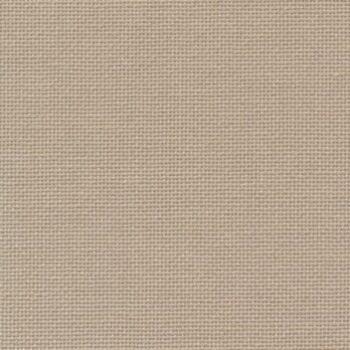 1235779 Linda Schulertuch 27 (ширина 140см) серо-коричневый