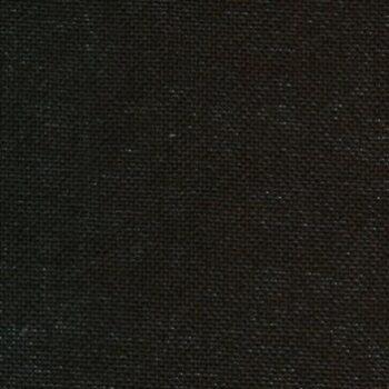 1235720 Linda Schulertuch 27 (ширина 140см) черный