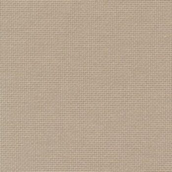 1235779 Linda Schulertuch 27 (36х46см) серо-коричневый