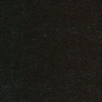 1235720 Linda Schulertuch 27 (36х46см) черный
