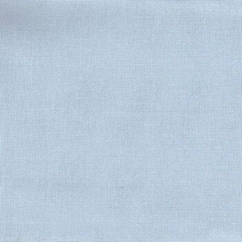 1235562 Linda Schulertuch 27 (36х46см) голубой лед