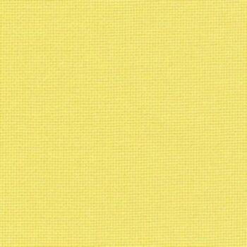 12352094 Linda Schulertuch 27 (ширина 140см) желтый
