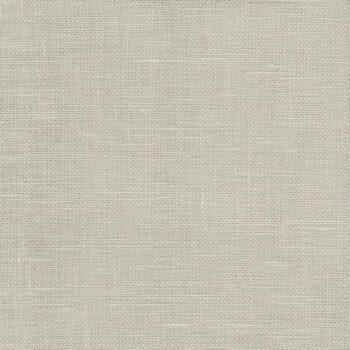 32176047 Edinburgt 36 (ширина 140см) бледно-зеленый