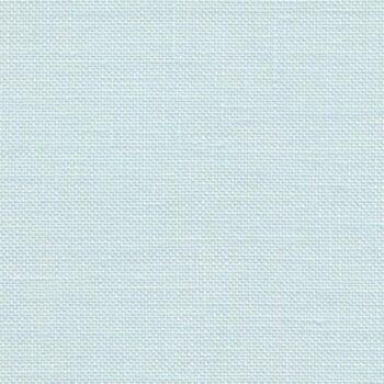 3217550 Edinburgt 36 (ширина 140см) голубой лед