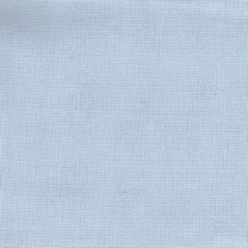 1235562 Linda Schulertuch 27 (ширина 140см) голубой лед