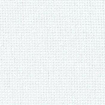 10081 Sulta Hardanger 22 (ширина 110см) белый