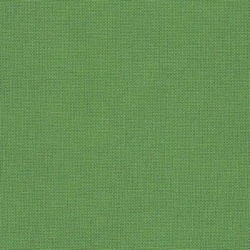 12356130 Linda Schulertuch 27 (ширина 140см) весенняя зелень