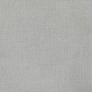 1235786 Linda Schulertuch 27 (36х46см) пепельно-серый