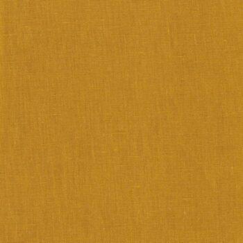 32174028 Edinburgt 36 (ширина 140см) горчичный