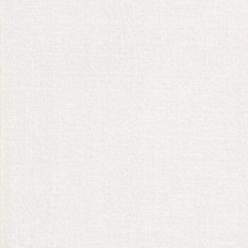 32171111 Edinburgt 36 (36х46см) белый с перламутровым люрексом