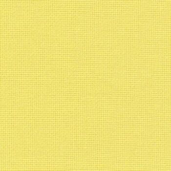 12352094 Linda Schulertuch 27 (5570см) желтый