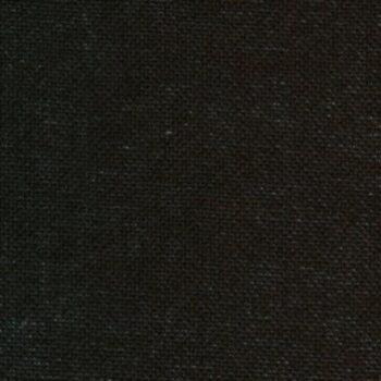 1235720 Linda Schulertuch 27 (5570см) черный