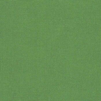 12356130 Linda Schulertuch 27 (5570см) весенняя зелень