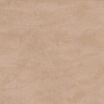12353009 Vintage Linda Schulertuch 27 (5570см) мокко винтажный