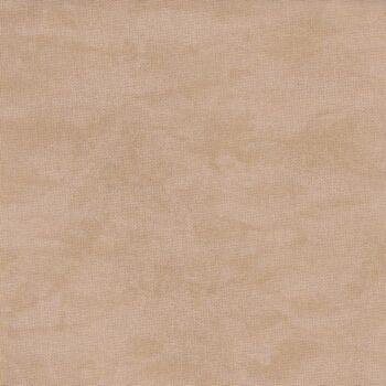 12353009 Vintage Linda Schulertuch 27 (ширина 140см) мокко винтажный