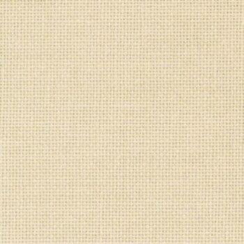 1235264 Linda Schulertuch 27 (55х70см) слоновая кость